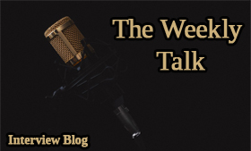 The Weekly Talk