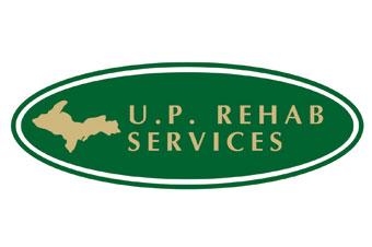UP Rehab