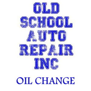 UPBargains.com – Deal of the Day: Standard Oil Change from Old School Auto ONLY $10!!!
