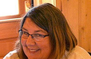 Martha Smith-Process Interview - Bay Cliff New Stroke Wellness Retreat September 12th-16th