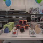 Check out the selection of wireless speakers.