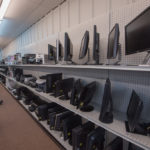So many monitors to choose from