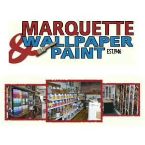 UPBargains.com – Deal of the Day: $25 certificate to Marquette Wallpaper & Paint ONLY $15!!