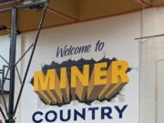 Welcome to Miner Country!