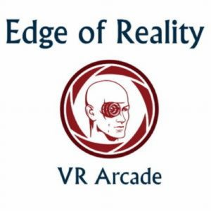 UPBargains.com – Deal of the Day: 2 Hour Gaming Session at Edge of Reality $15 OFF!!!
