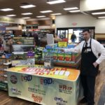 Super One Foods Marquette
