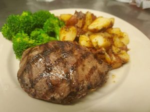 UPBargains.com – Deal of the Day: $10 certificates to Hudson's Classic Grill & Bar ONLY $6!!
