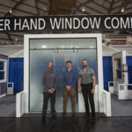Talk to Upper Hand Window Company about replacing your windows.