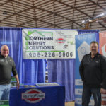 Talk to the team at Northern Energy Solutions.