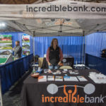Talk financing with Michelle from Incredible Bank