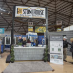 Get good advice and demos from Stonehouse