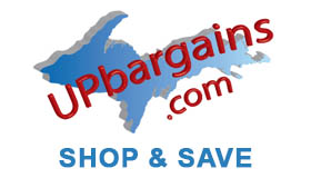 Visit UPBargains.com to see all of our items.