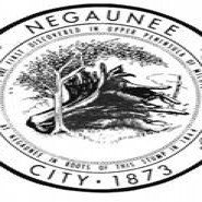 City of Negaunee DPW will begin water system flushing on June 15, 2020