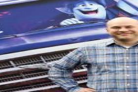 Three NMU Alumni Involved in Disney-Pixar 'Onward' Film May 27, 2020