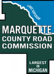 Marquette County Road BBA (Green Bay Street) Closure Announced May 14, 2020