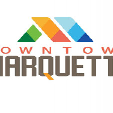 Marquette DDA Resumes Paid Parking June 15, 2020