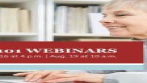 UPHP Medicare 101 Webinar June 17, 2020