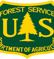 Hazardous Road Conditions and Increased Fire Risk At Hiawatha National Forest June 15, 2020