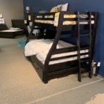 Get this bunk bed set for an awesome price!