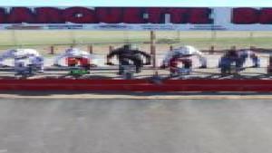 Marquette BMX Opening Night 2020 June 16!!