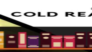 SAYT Ghostlight Series Cold Readings Annie JR Part 1 Thursday June 11, 2020