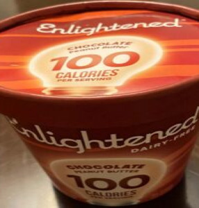 Beyond Better Foods, LLC Issues Allergy Alert on Undeclared Milk in Mislabeled Chocolate Peanut Butter Pints June 25, 2020