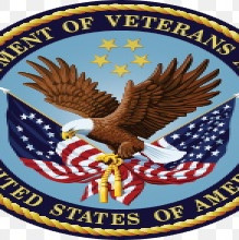 Iron Mountain VA Medical Center receives a 5-star rating from CMS August 20, 2020