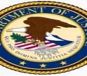 U.P. METHAMPHETAMINE DEALER SENTENCED TO 21 YEARS IN FEDERAL PRISON July 24, 2020