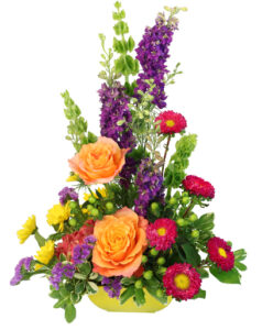 UPBargains.com – Deal of the Day: $25 Certificate to All Seasons Floral & Gifts ONLY $12.50!!