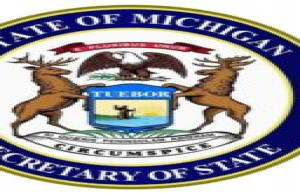 Michigan Secretary of State Extensions End September 30, 2020
