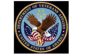 VA has walk-in COVID-19 testing for veterans October 28, 2020