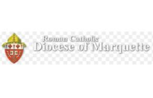 Bishop Baraga Days Goes Virtual Sept. 19-20 2020