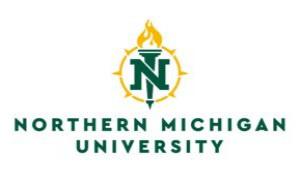 NMU Hosts Virtual Constitution Day Event Thursday September 17, 2020