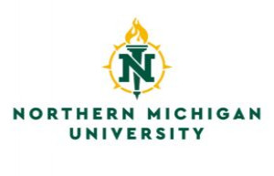 NMU Shifts to Remote Learning and Working November 18, 2020