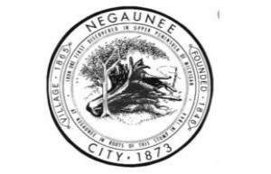 City of Negaunee DPW will begin water system flushing on September 28th, 2020
