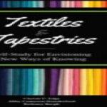 Textiles-Tapestries-300×193