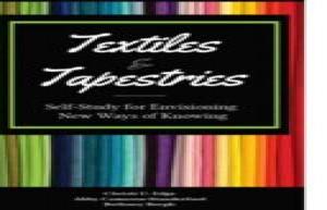 NMU Education Professors Publish Self-Study Text September 15, 2020