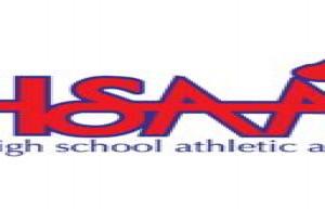 MHSAA Council Reinstates 2020 Football Season September 3, 2020