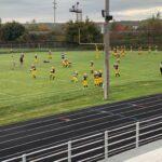 Negaunee_JV_Football_vs_Gladstone_Braves_02