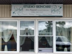 Treat Yourself at Studio SkinCare!