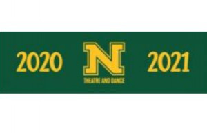 NMU Theatre and Dance Schedule Released for 2020-21 Season