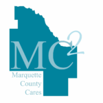 Marquette-County-Cares-Coalition-Logo-Sports-Sponsor-1024