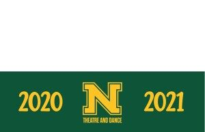 NMU Theatre and Dance Schedule Released