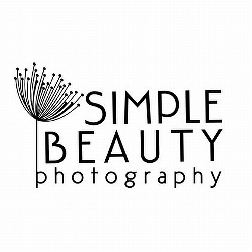 Save on Senior photos this year with Simple Beauty Photography!