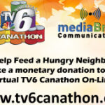 2020-November-Canathon-TV6-mediaBrew-Communications