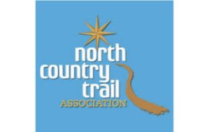 North Country Trail Association Receives $25,000 Giving Tuesday Match Challenge November 17, 2020