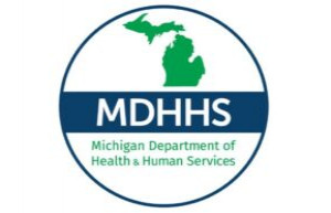 MDHHS updates priority group information for vaccination December 16, 2020