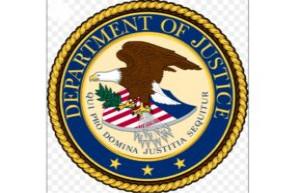 UPPER PENINSULA METHAMPHETAMINE CO-CONSPIRATORS SENTENCED TO PRISON December 18, 2020