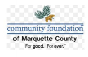 Huron Mountain Club Fund Distributes $56,000 to Local Nonprofits December 14, 2020