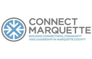 Connect Marquette Awards 2021 Tom Baldini Scholarship Recipients